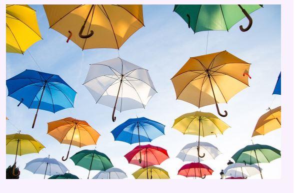 우산의 시간.JPG