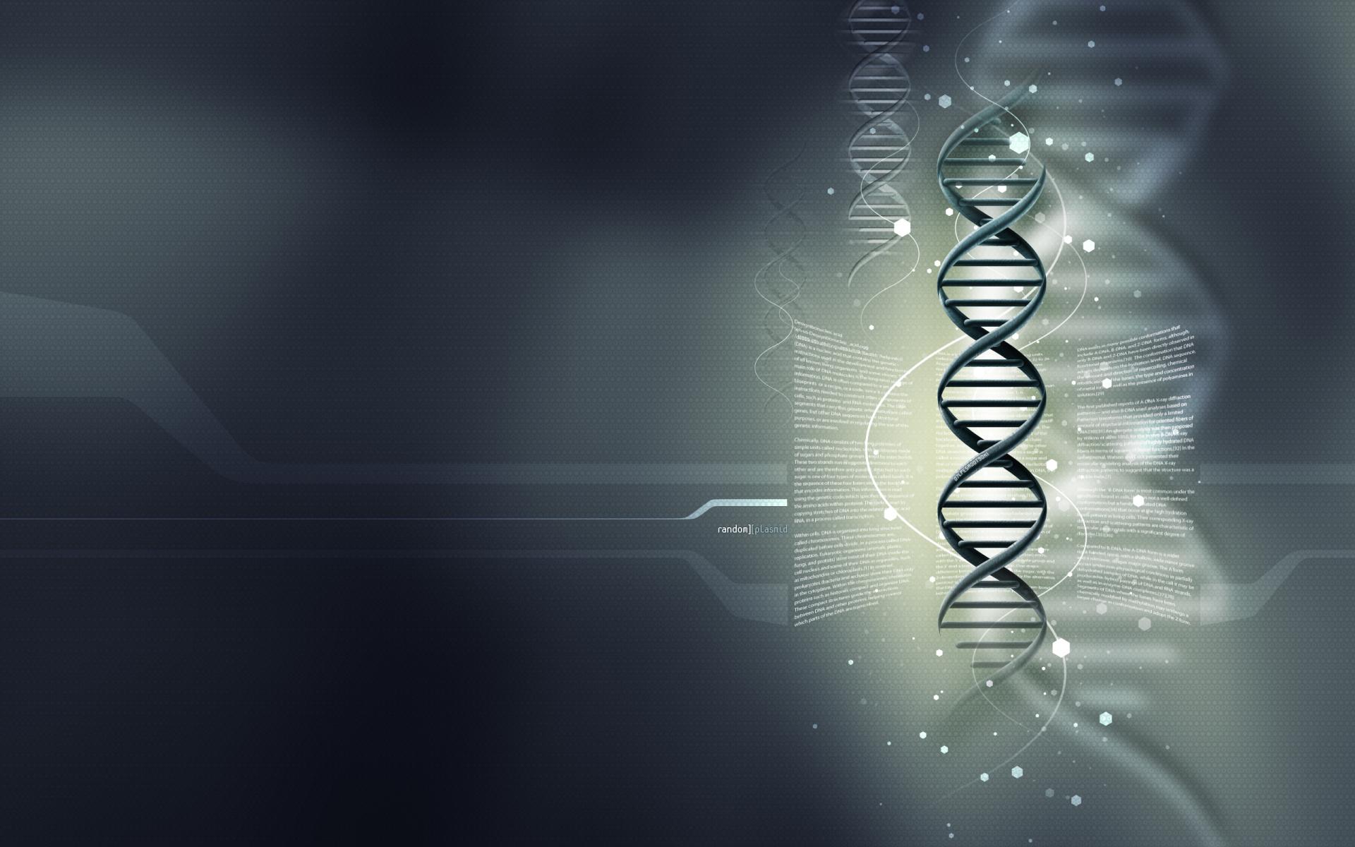ADN-1920x1200-hd-wallpapers.co.jpg