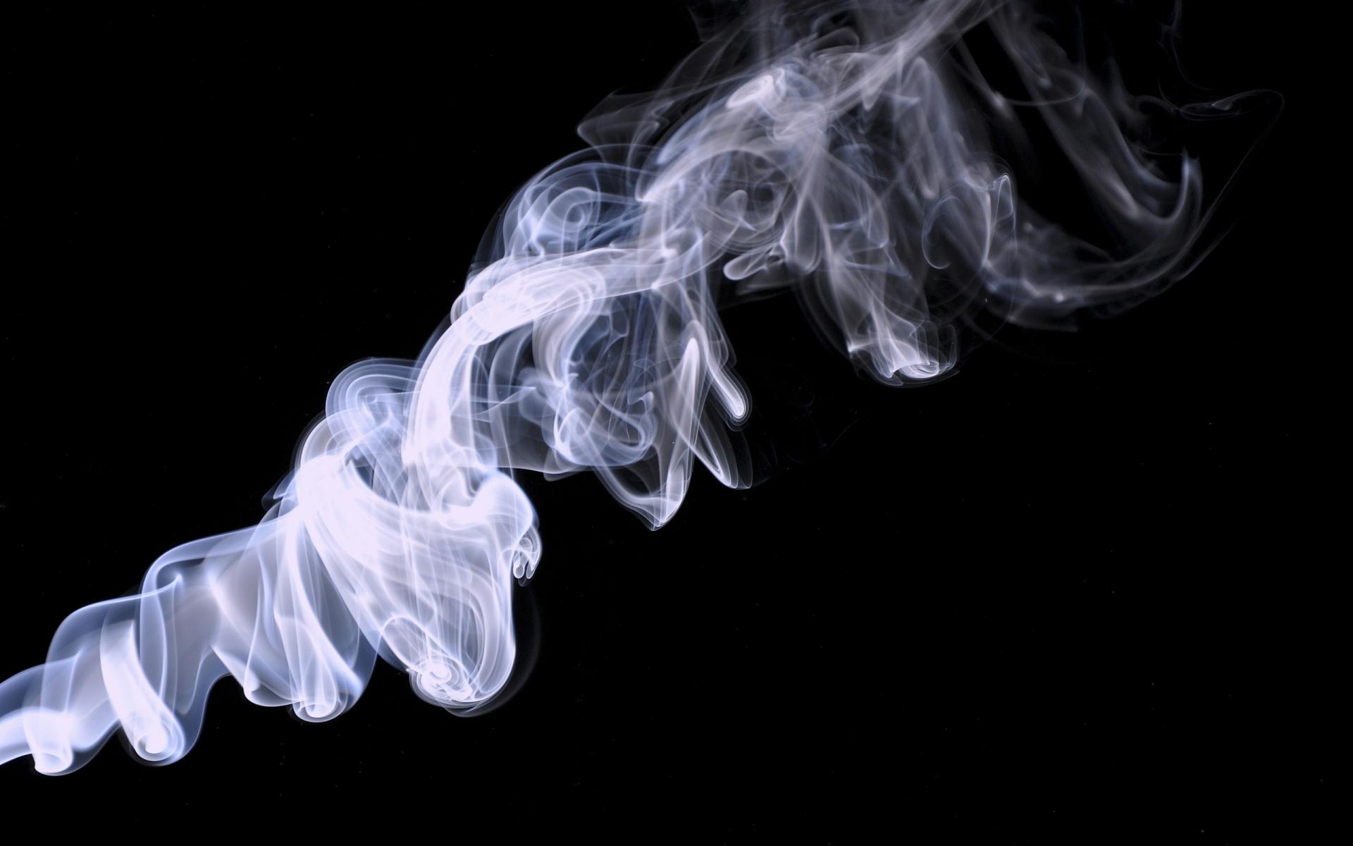 X-Ray-Smoke-1920x1200-hd-wallpapers.co.jpg