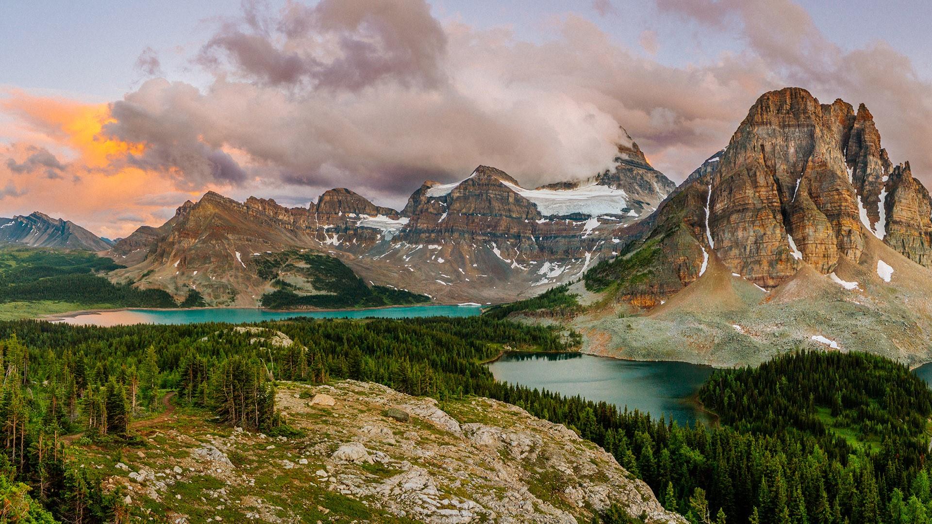 Assiniboine, Canada 1920x1080.jpg