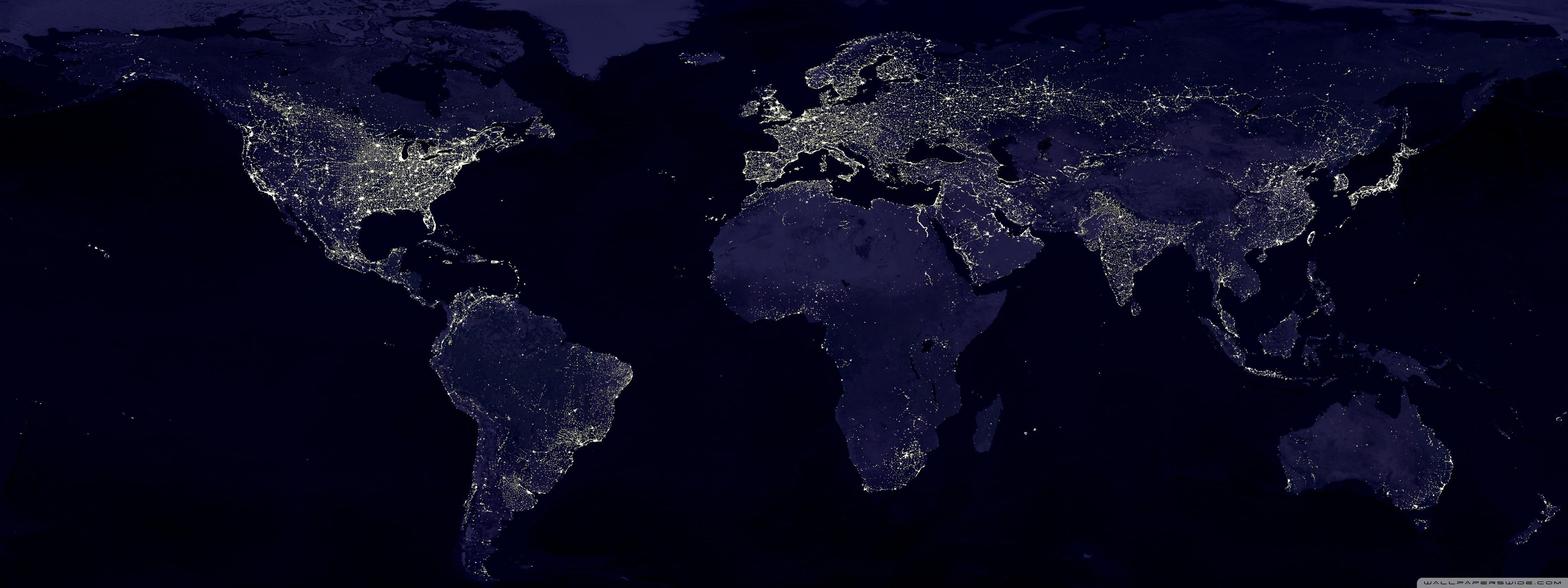earth4096x1536.jpg