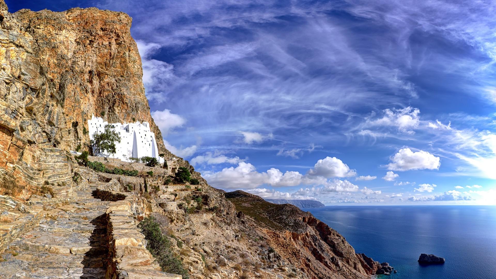 Amorgos island, Greece 1920x1080.jpg