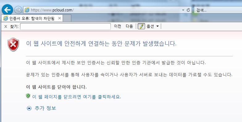 사용자 지정 1.png