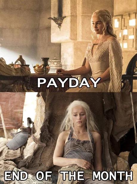 월급날과 월말.jpg