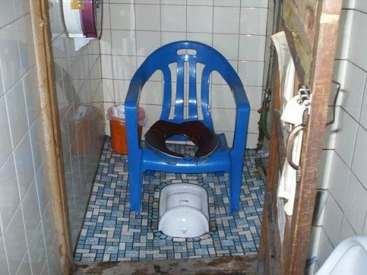 화장실 간이좌변기.jpg