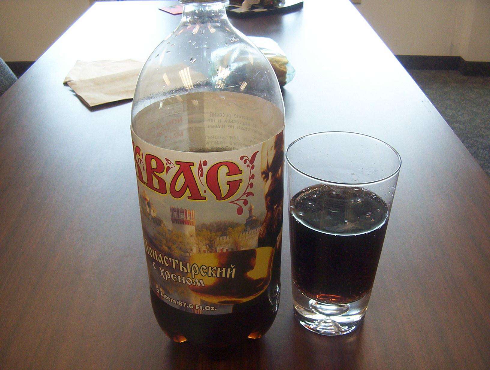 러시아의 국민 음료수5.jpg