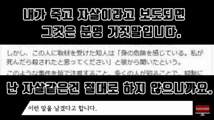 5_010.jpg