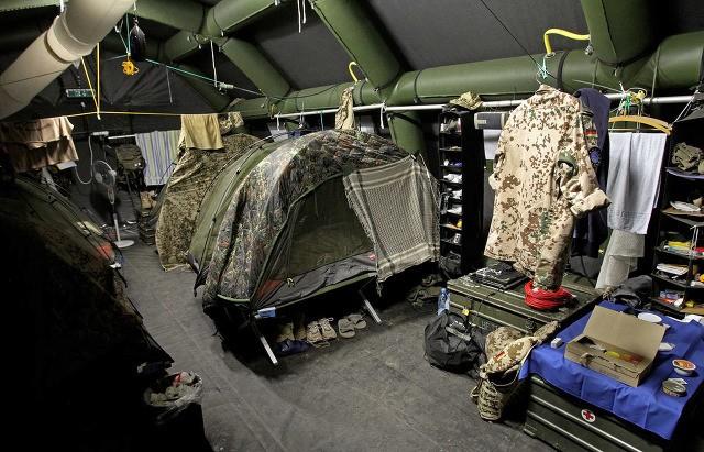 독일군 텐트의 위엄2.jpg