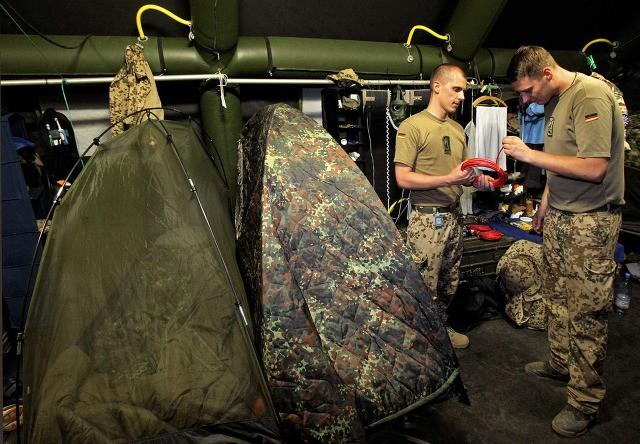 독일군 텐트의 위엄4.jpg