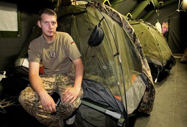 독일군 텐트의 위엄3.jpg