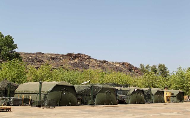 독일군 텐트의 위엄1.jpg