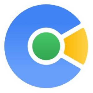 Cent Browser Cent Browser /> ìë³´ìë£ì¤ | ì¤ìì¤ë§¤ëì