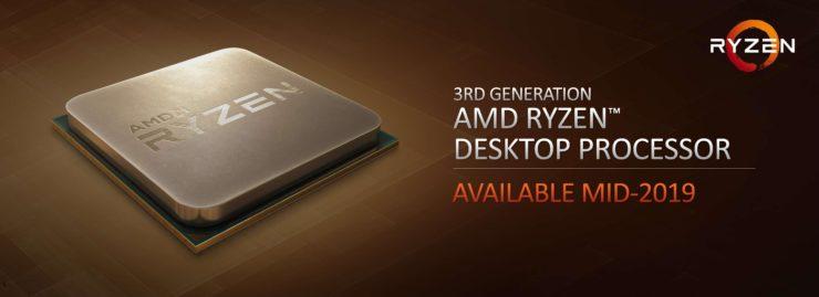 AMD-Ryzen-3000-3rd-Gen-Zen-2-Desktop-Processor-740x269.jpg