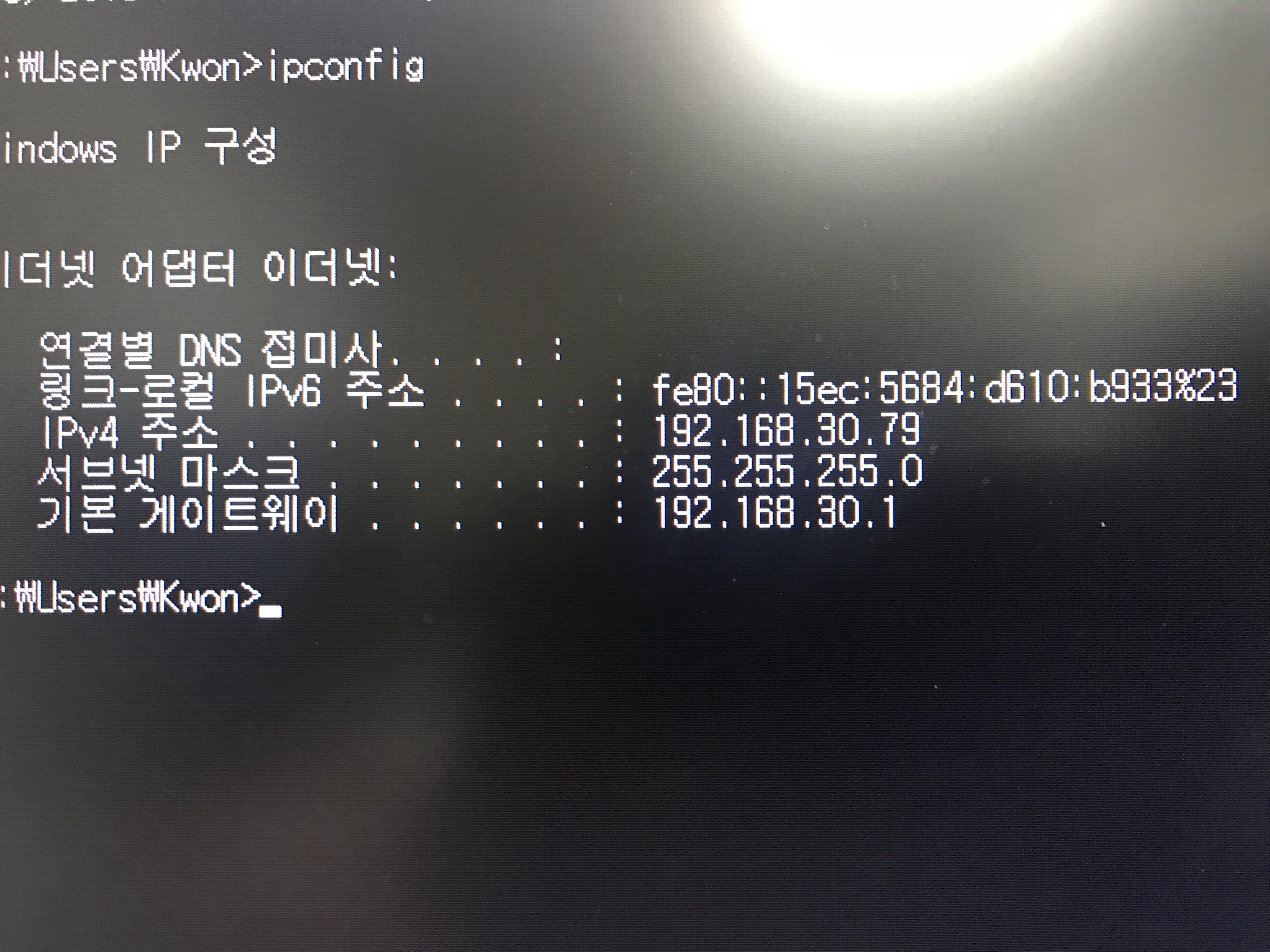 7D8FF28B-EEF7-4E51-B60F-C6D238D17254.jpeg