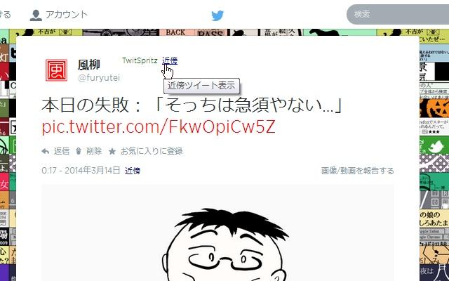 unnamed (1).jpg