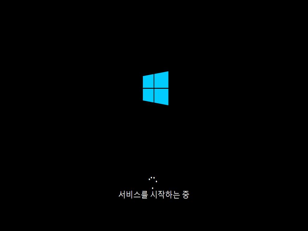 Windows 7 x64-2019-01-18-09-27-19.png