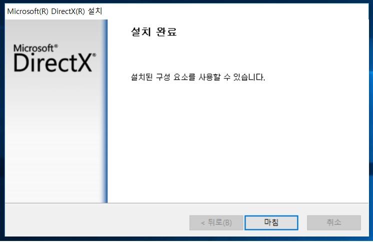 OS3.jpg