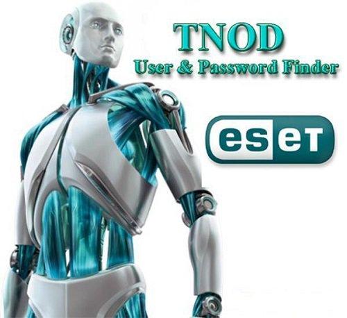 TNod User & Password Finder 1.6.5.0 Beta.jpg