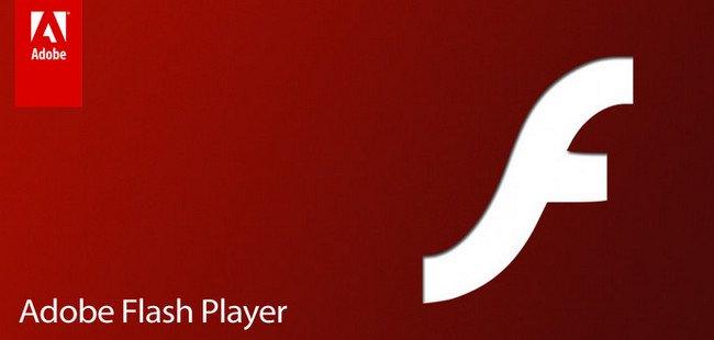 Adobe Flash Player.jpg
