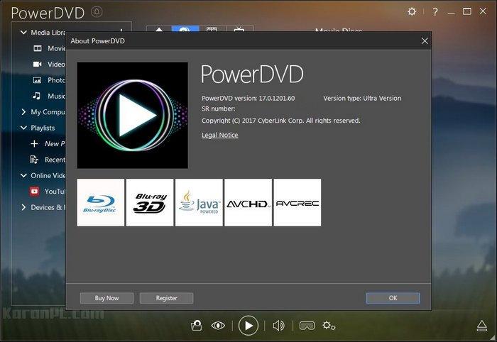 CyberLink-PowerDVD-Ultra-17.jpg