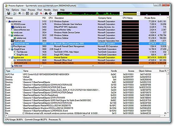 Process Explorer 16.21.jpg