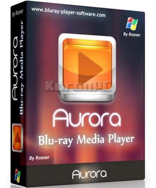 Aurora-Blu-ray-Media-Player.jpg