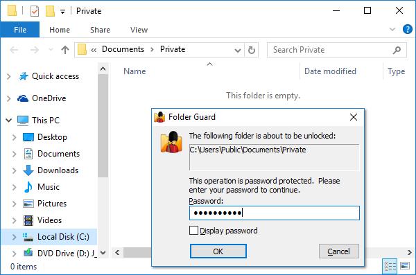 folder-guard2.png