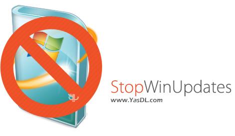 StopWinUpdates.jpg