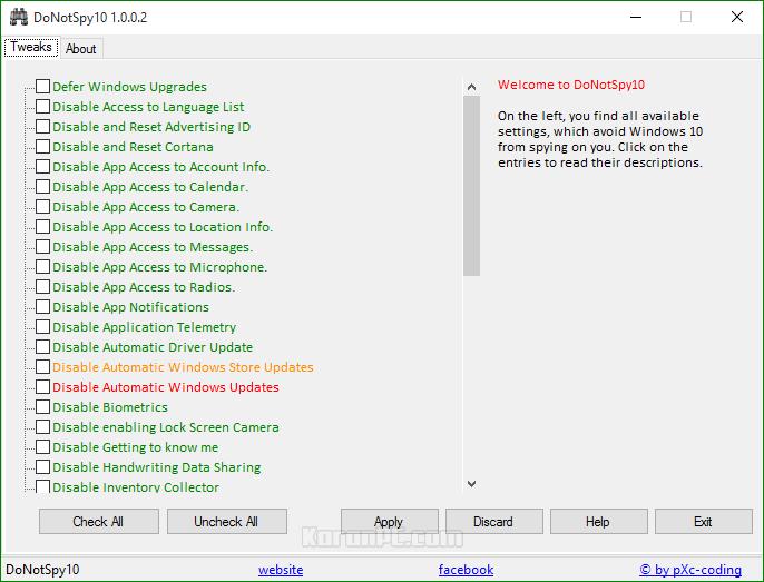 DoNotSpy10_1.2.0.0.png