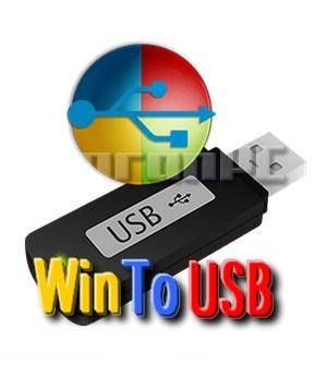41576618f886600382b79669ecba0457.jpg