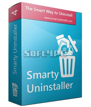 Smarty-Uninstaller.jpg