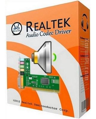 Realtek_High_Definition_Audio_Drivers.jpg