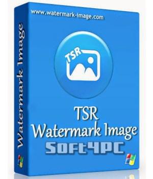 TSR-Watermark-Image.jpg