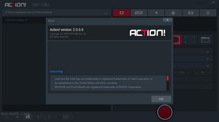Action_2.0.0.jpg