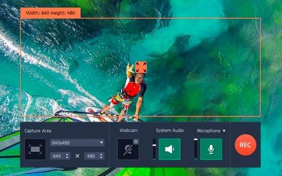 Movavi-Screen-Capture-Studio-Full.jpg