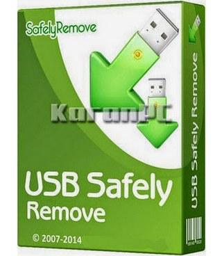 USB-Safely-Remove.jpg