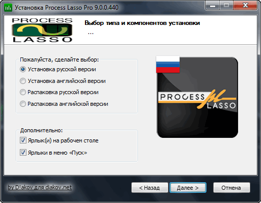 Process Lasso Pro 9.0.0.440 Diakov.png