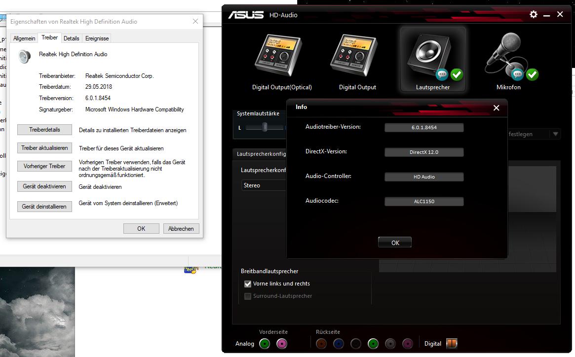 Realtek HD Audio Driver 6.0.1.8454 WHQL.png