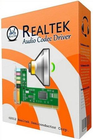 Realtek High Definition Audio Drivers 6.0.1.8454 WHQL.jpg