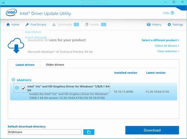 Intel_Driver_Update_Utility_2.jpg