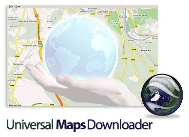 Universal.Maps_.Downloader.jpg