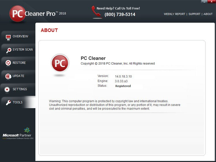 PC-Cleaner-2018.jpg