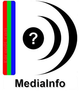 MediaInfo.jpg
