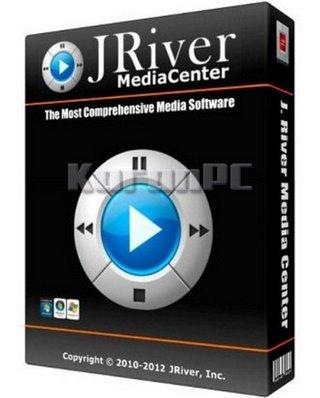 J.River_.Media-Center.jpg