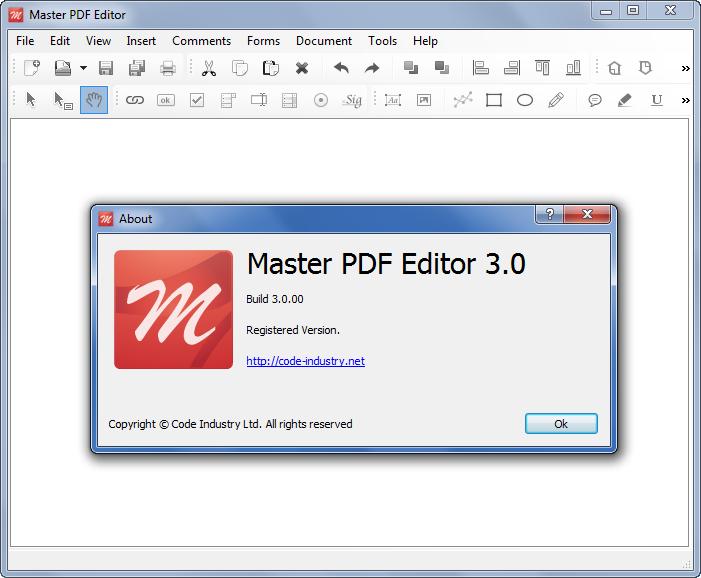 Master PDF Editor 3.png