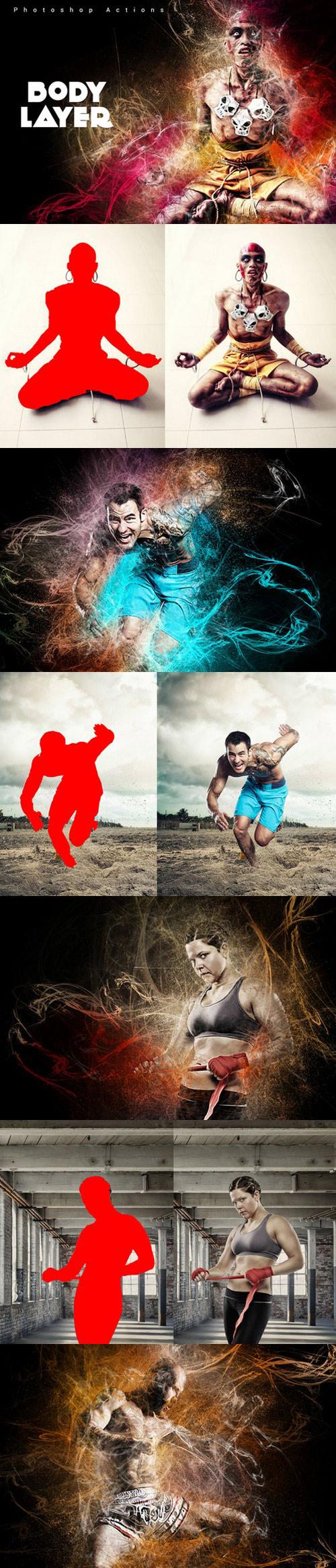 Body-Layers-Photoshop-ActionsGFX.jpg
