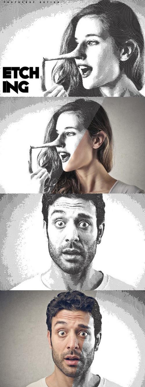 Etching-Photoshop-ActionGFX.jpg