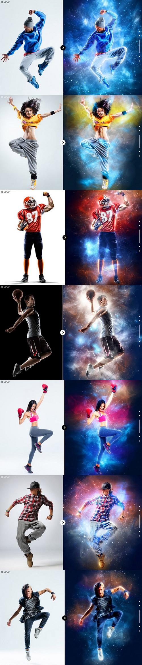 Space-Photoshop-ActionGFX.jpg