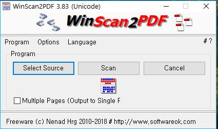 WinScan.png