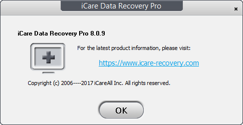 iCare Data Recovery Pro 8.0.9.0.png